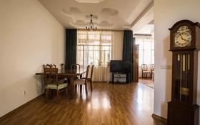 6-комнатный дом, 285 м², Самал-3 29/4 за 233 млн 〒 в Алматы, Медеуский р-н