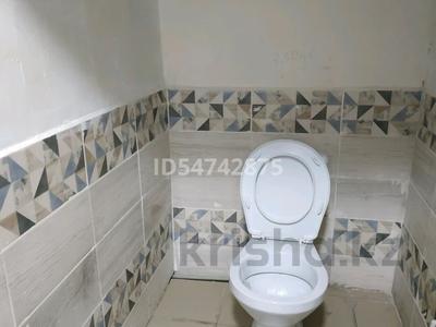 Магазин площадью 155 м², Мкр Самал 6 — Республика за 450 000 〒 в Нур-Султане (Астана), Сарыарка р-н — фото 3