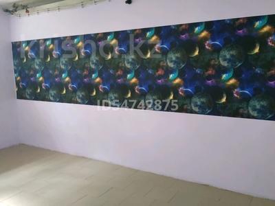 Магазин площадью 155 м², Мкр Самал 6 — Республика за 450 000 〒 в Нур-Султане (Астана), Сарыарка р-н — фото 5