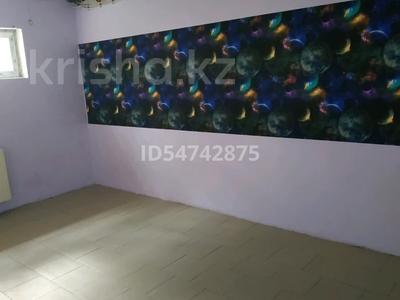 Магазин площадью 155 м², Мкр Самал 6 — Республика за 450 000 〒 в Нур-Султане (Астана), Сарыарка р-н — фото 6