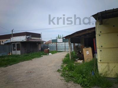 Здание, Микрорайон Жана площадью 160 м² за 150 000 〒 в Талгаре — фото 5