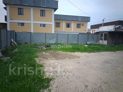 Здание, Микрорайон Жана площадью 160 м² за 150 000 〒 в Талгаре — фото 6