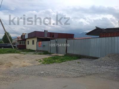 Здание, Микрорайон Жана площадью 160 м² за 150 000 〒 в Талгаре — фото 7