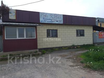 Здание, Микрорайон Жана площадью 160 м² за 150 000 〒 в Талгаре — фото 8