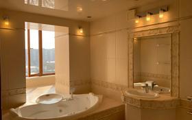 5-комнатная квартира, 170 м², 9/9 этаж, Протозанова 99 за 65.5 млн 〒 в Усть-Каменогорске
