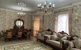 3-комнатная квартира, 120 м², 15/19 этаж, Кенесары за 44.5 млн 〒 в Нур-Султане (Астана), р-н Байконур