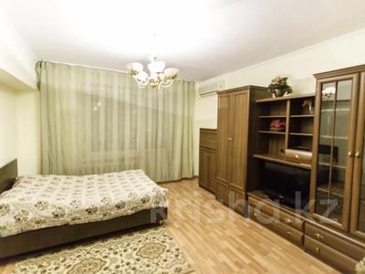 1-комнатная квартира, 60 м², 2/5 этаж посуточно, Фурманова 152 — Курмангазы за 7 000 〒 в Алматы, Алмалинский р-н — фото 2