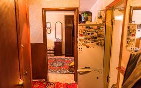 3-комнатная квартира, 57.2 м², 4/5 этаж, Абая 40 за 12.8 млн 〒 в Костанае