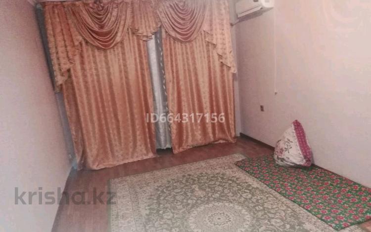 3-комнатная квартира, 58 м², 4/5 этаж помесячно, СМП-136 4 за 80 000 〒 в Атырау
