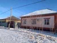 5-комнатный дом, 144 м², 10 сот., О.Нұрхабаев 56 за 29.5 млн 〒 в