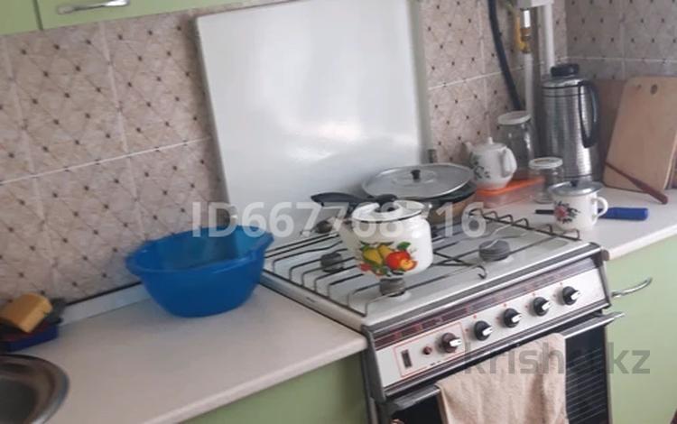 3-комнатная квартира, 61 м², 2/5 этаж, Бокина 15 за 20 млн 〒 в Талгаре