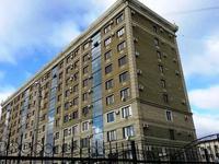 1-комнатная квартира, 65 м², 9/9 этаж посуточно