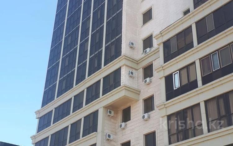 Магазин площадью 461 м², Ханов Керея и Жанибека 22 — Туркистан за 265 млн 〒 в Нур-Султане (Астана), Есиль р-н