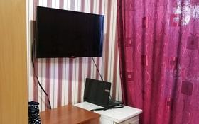 2-комнатная квартира, 32 м², 4/5 этаж, Шугаева 157.а за 5.8 млн 〒 в Семее