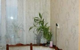 5-комнатная квартира, 96 м², 10/10 этаж, Шакарима 84а за 23.5 млн 〒 в Семее