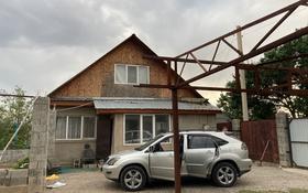 Дача с участком в 12 сот., Клубничная за 15 млн 〒 в Караой