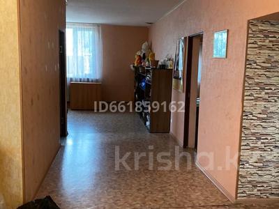 Дача с участком в 12 сот., Клубничная за 15 млн 〒 в Караой — фото 13