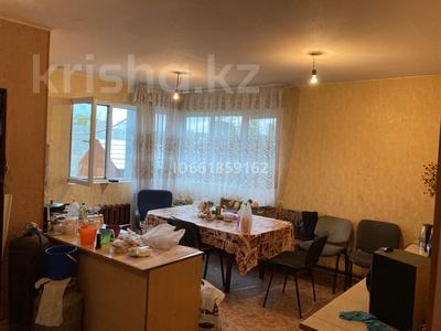 Дача с участком в 12 сот., Клубничная за 15 млн 〒 в Караой — фото 14
