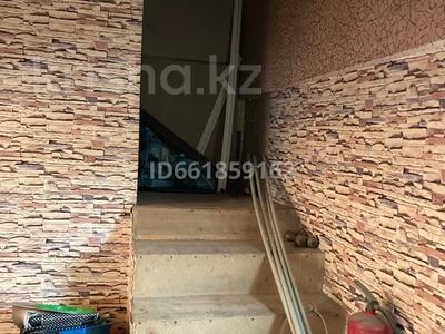 Дача с участком в 12 сот., Клубничная за 15 млн 〒 в Караой — фото 16
