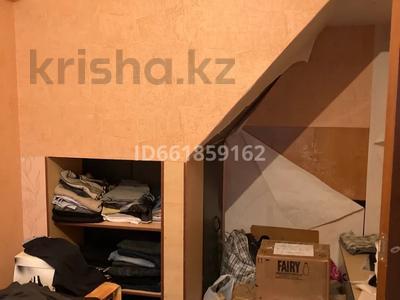 Дача с участком в 12 сот., Клубничная за 15 млн 〒 в Караой — фото 20