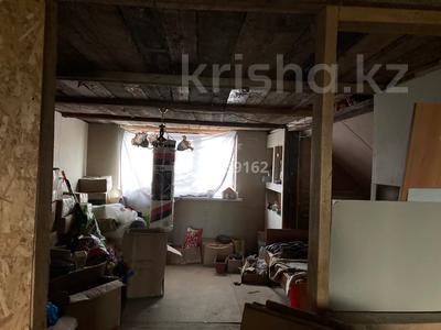 Дача с участком в 12 сот., Клубничная за 15 млн 〒 в Караой — фото 22