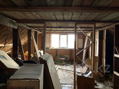 Дача с участком в 12 сот., Клубничная за 15 млн 〒 в Караой — фото 23
