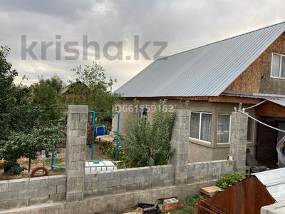 Дача с участком в 12 сот., Клубничная за 15 млн 〒 в Караой — фото 24