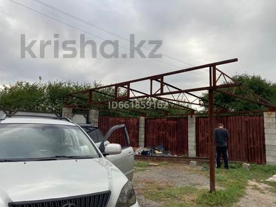 Дача с участком в 12 сот., Клубничная за 15 млн 〒 в Караой — фото 3