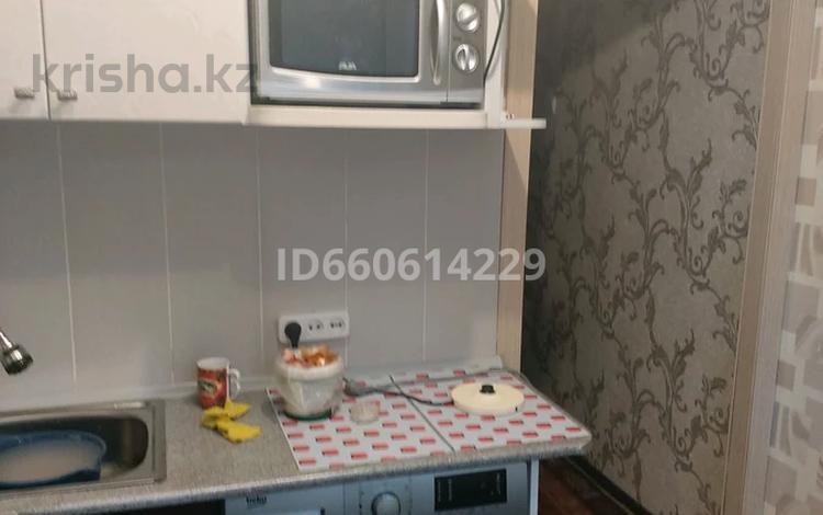 2-комнатная квартира, 48 м², 4/5 этаж, Казанская 12 за 11 млн 〒 в Усть-Каменогорске