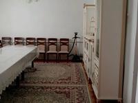 8-комнатный дом, 162 м², 9.5 сот., Н. Торекулов кошеси 69 — Толе би за 20 млн 〒 в