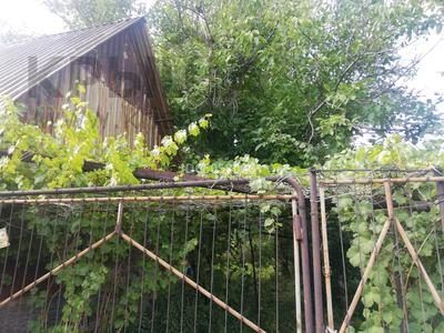 Дача с участком в 7 сот., Садовая за 5 млн 〒 в Талгаре — фото 2