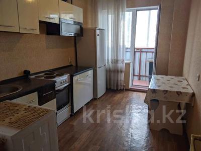 2-комнатная квартира, 62 м², 9/17 этаж, Сатпаева 25 за 20.5 млн 〒 в Нур-Султане (Астана)
