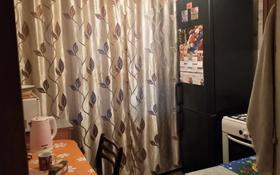 1-комнатная квартира, 31 м², 1/5 этаж, Амре Кашаубаева 14 за 8.5 млн 〒 в Усть-Каменогорске