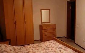 4-комнатная квартира, 80 м², 1/9 этаж помесячно, улица Шмидта за 105 000 〒 в Семее
