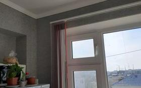 2-комнатная квартира, 43.6 м², 5/5 этаж, Русакова 10 за 7.8 млн 〒 в Балхаше