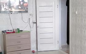 1-комнатная квартира, 32 м², 2/5 этаж, 21 квартал 45 — Старый цон за 5 млн 〒 в Мангышлаке
