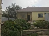 3-комнатный дом, 100 м², 7 сот.