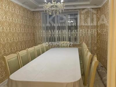 3-комнатная квартира, 86 м², 7/9 этаж, Богенбай батыр 129к за 27 млн 〒 в Актобе — фото 2