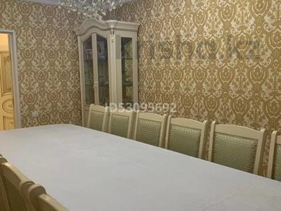 3-комнатная квартира, 86 м², 7/9 этаж, Богенбай батыр 129к за 27 млн 〒 в Актобе — фото 3