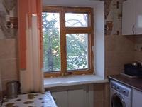 1-комнатная квартира, 33 м², 1/5 этаж на длительный срок, проспект Алашахана 14-22 — Анаркулова за 70 000 〒 в Жезказгане
