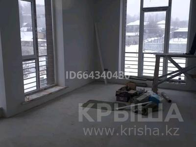 2-комнатная квартира, 48 м², 1/3 этаж, мкр Алатау, улица Казыбек Тауасарулы 68 за 20.5 млн 〒 в Алматы, Бостандыкский р-н