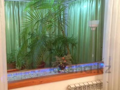 3-комнатная квартира, 87 м², 1/5 этаж, Дарвина 107 — Блюхера за ~ 19.3 млн 〒 в Челябинске — фото 9