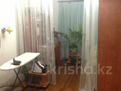 3-комнатная квартира, 87 м², 1/5 этаж, Дарвина 107 — Блюхера за ~ 19.3 млн 〒 в Челябинске — фото 17