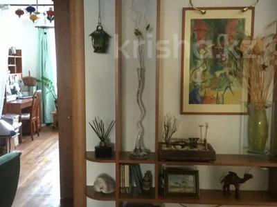 3-комнатная квартира, 87 м², 1/5 этаж, Дарвина 107 — Блюхера за ~ 19.3 млн 〒 в Челябинске — фото 18