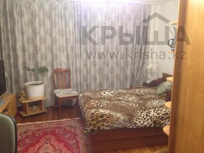 3-комнатная квартира, 87 м², 1/5 этаж, Дарвина 107 — Блюхера за ~ 19.3 млн 〒 в Челябинске — фото 20