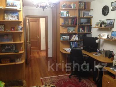 3-комнатная квартира, 87 м², 1/5 этаж, Дарвина 107 — Блюхера за ~ 19.3 млн 〒 в Челябинске — фото 21