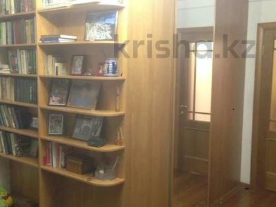 3-комнатная квартира, 87 м², 1/5 этаж, Дарвина 107 — Блюхера за ~ 19.3 млн 〒 в Челябинске — фото 22