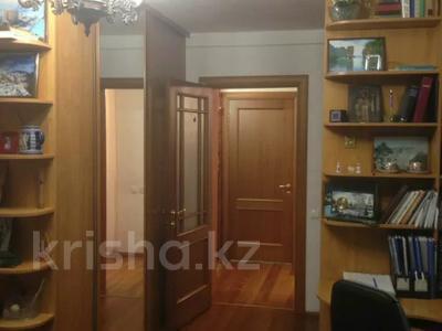 3-комнатная квартира, 87 м², 1/5 этаж, Дарвина 107 — Блюхера за ~ 19.3 млн 〒 в Челябинске — фото 23