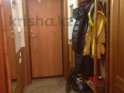 3-комнатная квартира, 87 м², 1/5 этаж, Дарвина 107 — Блюхера за ~ 19.3 млн 〒 в Челябинске — фото 25
