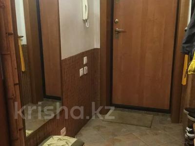3-комнатная квартира, 87 м², 1/5 этаж, Дарвина 107 — Блюхера за ~ 19.3 млн 〒 в Челябинске — фото 26